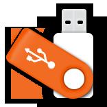 Branded Memory Sticks