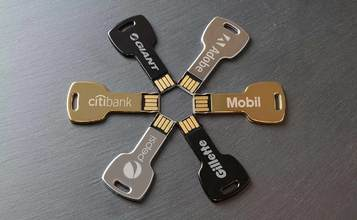 https://static.brandedmemorysticks.co.uk/images/products/Key/Key1.jpg